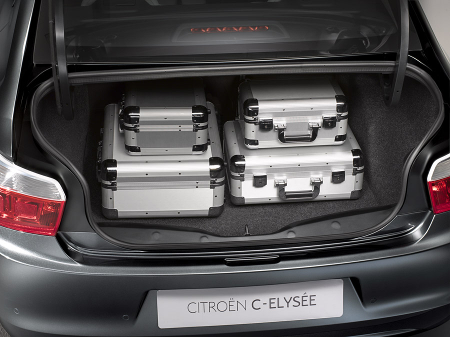 C-Elysee-bagaznik-1