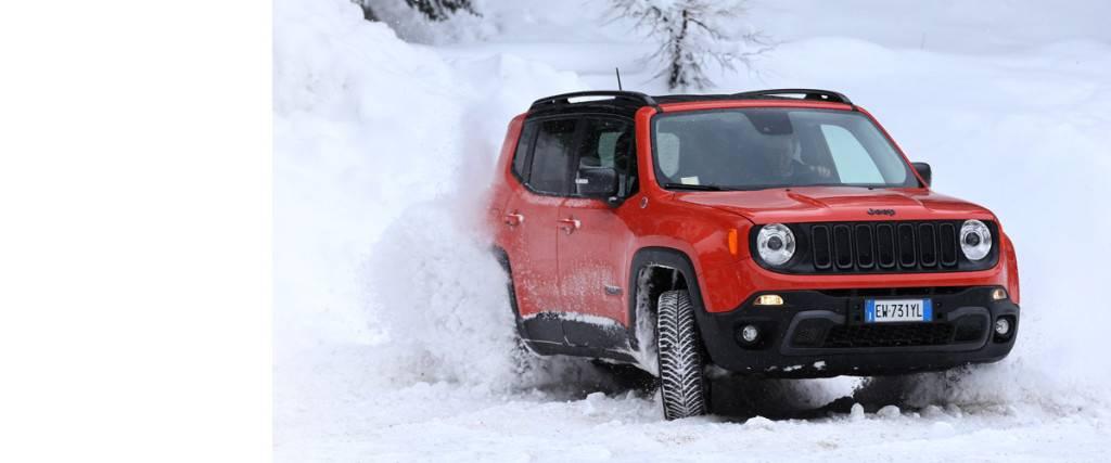 fot. jeeppress-europe.pl