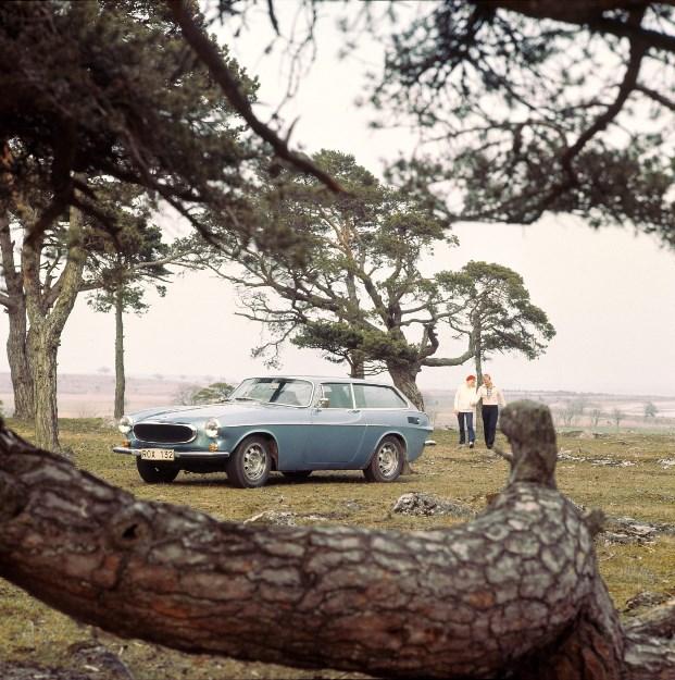 fot. Volvo