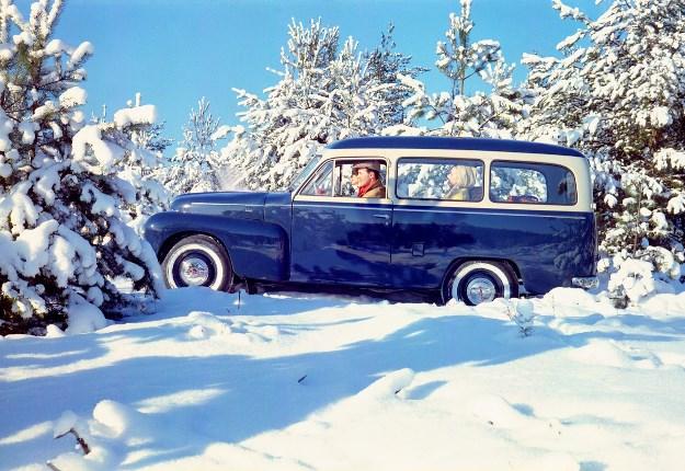 Volvo_PV445 Duett_2