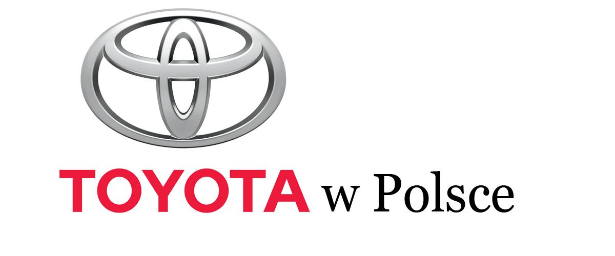 toyota-inwestuje-w-polsce