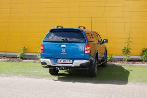 Fiat-Fullback-2017