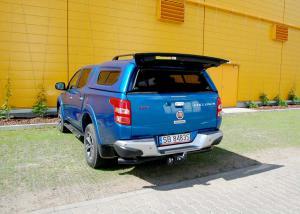 Fiat-Fullback-bagaznik