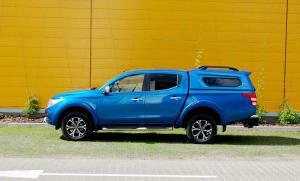 Fiat-Fullback-bok-linia