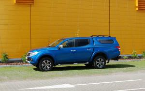 Fiat-Fullback-bok