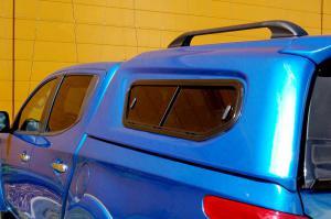 Fiat-Fullback-detale