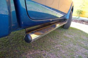 Fiat-Fullback-drzwi