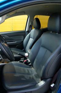 Fiat-Fullback-fotele