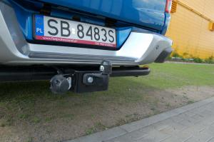 Fiat-Fullback-hol