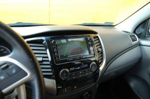 Fiat-Fullback-kamera-cofani