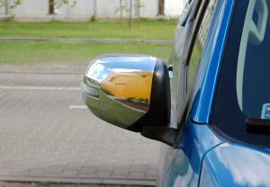 Fiat-Fullback-lustra