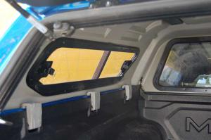 Fiat-Fullback-okna