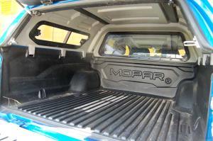 Fiat-Fullback-paka