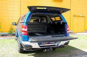 Fiat-Fullback-paka1