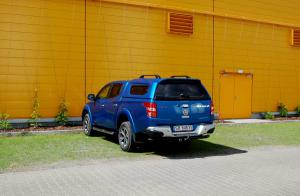Fiat-Fullback-pickup