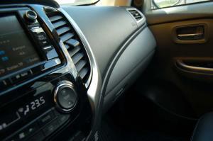 Fiat-Fullback-plastiki
