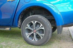 Fiat-Fullback-przeswit