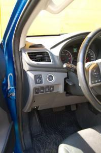 Fiat-Fullback-start-stop