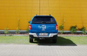 Fiat-Fullback-tyl