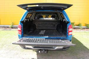 Fiat-Fullback-uzytkowy