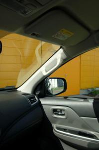Fiat-Fullback-widocznosc