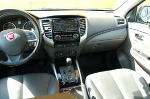 Fiat-Fullback-wnetrze-2017