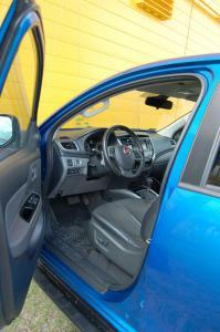 Fiat-Fullback-wnetrze