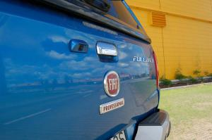 Fiat-Fullback