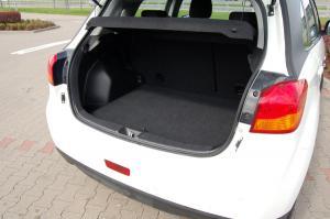 Mitsubishi-ASX-bagaznik