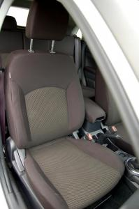 Mitsubishi-ASX-fotel