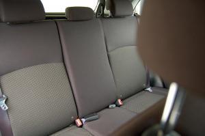 Mitsubishi-ASX-fotele