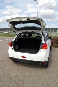 Mitsubishi-ASX-klapa-bagazn