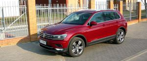 VW-Tiguan-TOP