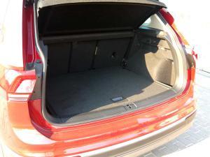 VW-Tiguan-bagaznik