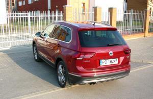 VW-Tiguan-dach
