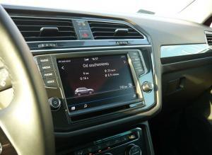 VW-Tiguan-ekran