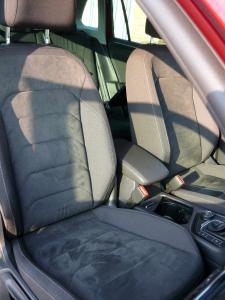 VW-Tiguan-fotele