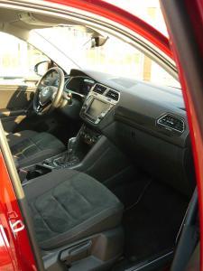 VW-Tiguan-kokpit