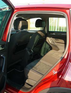 VW-Tiguan-miejsce-z-tylu