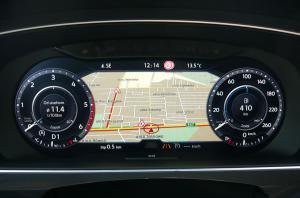 VW-Tiguan-nawigacja