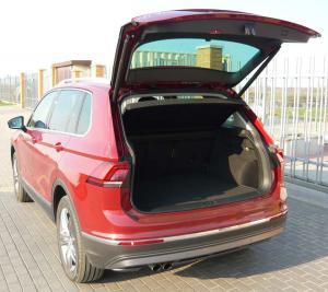 VW-Tiguan-pojemnosc-bagazni