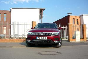 VW-Tiguan-przod