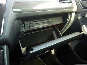 VW-Tiguan-schowek