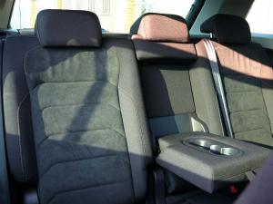 VW-Tiguan-siedzenia