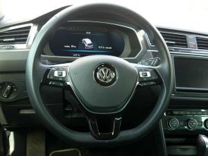 VW-Tiguan-sterowanie