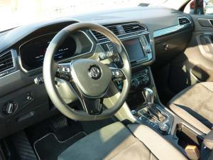 VW-Tiguan-wnetrze