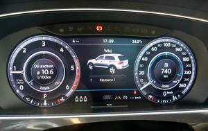 VW-Tiguan-zegary