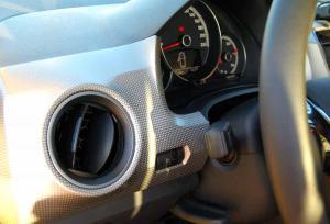 VW-UP!-detale1