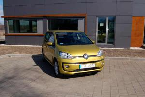 VW-UP!.-przodjpg