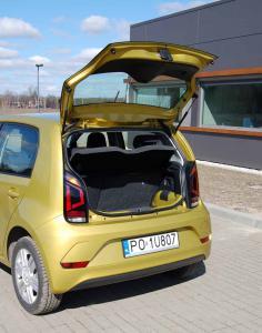 VW-UP-deska-bagaznik1
